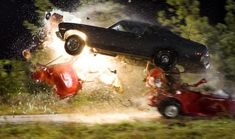 Deathproof2_1248459801_resize_460x400