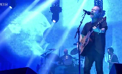 Radiohead_glastonbury_1499172210_crop_178x108
