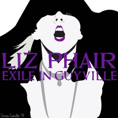 Liz_phair_-_exile_in_guyville_1499190055_resize_460x400