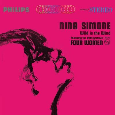 Nina_simone_-_wild_is_the_wind_1499189650_resize_460x400