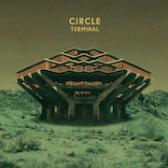 Circle  Terminal pack shot