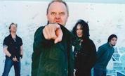 Metallica300x304_1217428113_crop_178x108