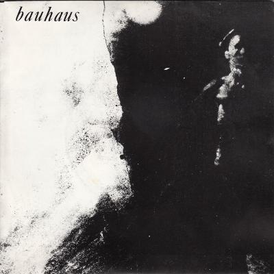 Bauhaus____kick_in_the_eye____1499795558_resize_460x400
