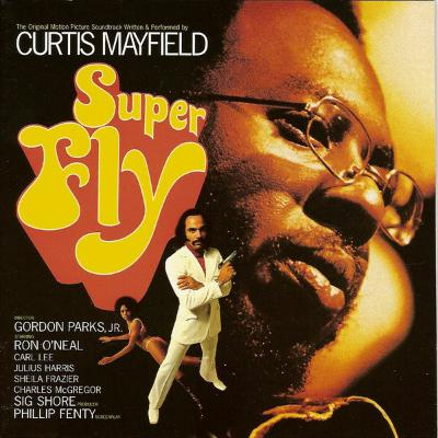 Curtis_mayfield___superfly__1499795719_resize_460x400