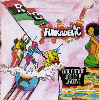 Funkadelic___one_nation_under_a_groove__1499795446_resize_460x400