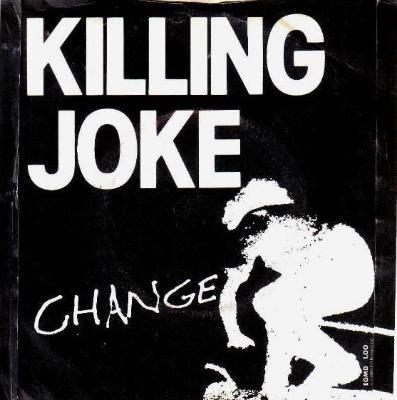 Killing_joke____change___1499795521_resize_460x400