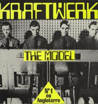 Kraftwerk____the_model__1499795268_resize_460x400