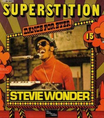 Stevie_wonder__-_superstition_1499795236_resize_460x400