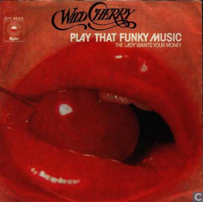 Wild_cherry____i_play_that_funky_music_1499795214_resize_460x400