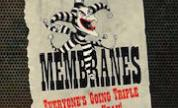 Membranes180_1503925837_crop_178x108