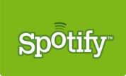 Spotify_logo_1248694454_crop_178x108
