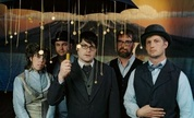 The-decemberists_1248695476_crop_178x108