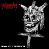 Nachtmystium Doomsday Derelicts pack shot