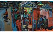 Johnminton_jamaicanvillage_christies_lores_1500749291_crop_178x108