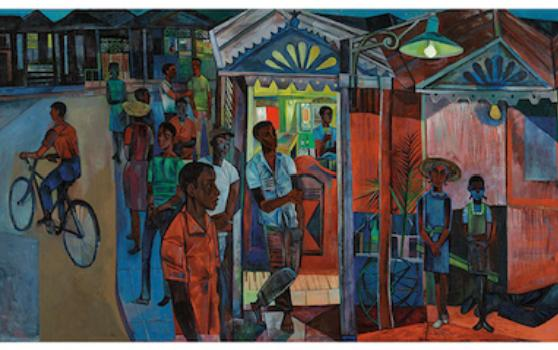 Johnminton_jamaicanvillage_christies_lores_1500749291_crop_558x350