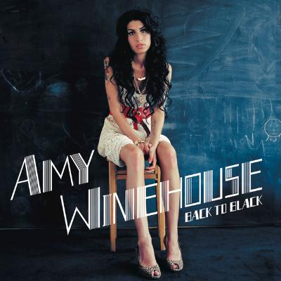 Amy_winehouse_-__i_back_to_black_1500893335_resize_460x400