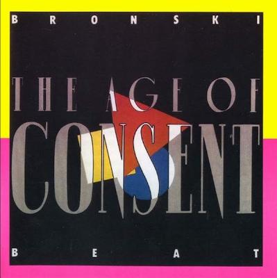 Bronski_beat_-__i_the_age_of_consent_1500892921_resize_460x400