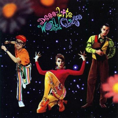 Deee-lite_-__i_world_clique_1500893093_resize_460x400