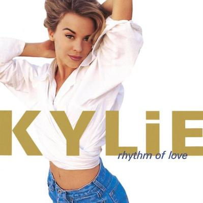 Kylie_minogue_-__i_rhythm_of_love_1500893131_resize_460x400