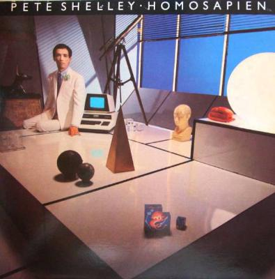 Pete_shelley_-__i_homosapien_1500892894_resize_460x400