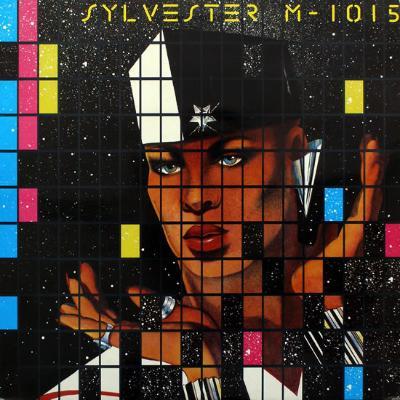 Sylvester_-__i_m-1015_1500892977_resize_460x400