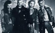 Lost_boys_1500986192_crop_178x108