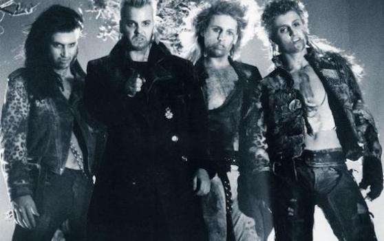Lost_boys_1500986192_crop_558x350