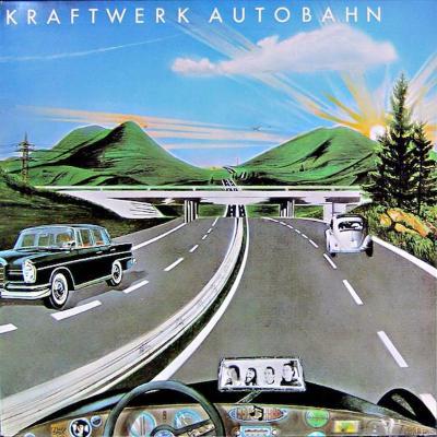 Kraftwerk___autobahn_1501004789_resize_460x400
