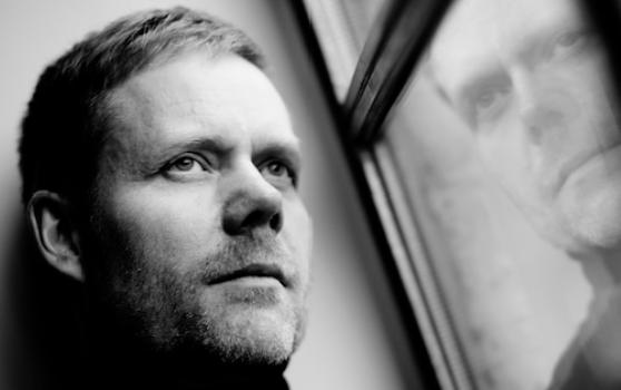 Max_richter_0247_cropped_1501067478_crop_558x350
