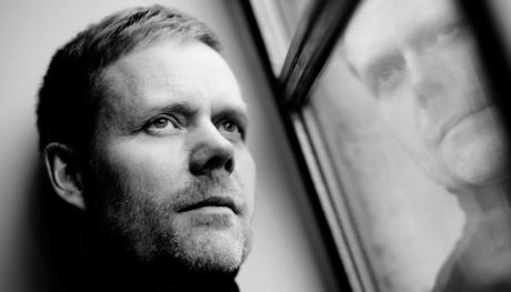 Max_richter_0247_cropped_1501067478_resize_460x400