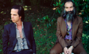 Nickcavewarrenellis180_1501599985_crop_178x108