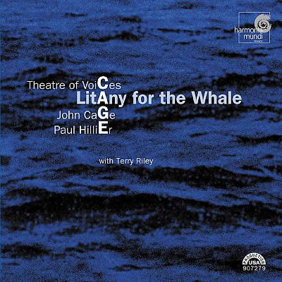 John_cage_s_litany_for_the_whale__1501605644_resize_460x400