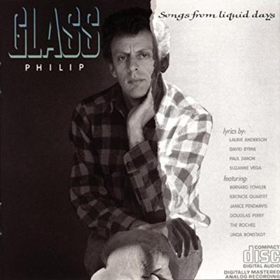 Philip_glass_songs_from_liquid_days___1501605496_resize_460x400