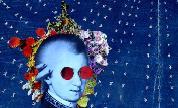 Mozart-vs-machine_lead_hi-res_1501681905_crop_178x108