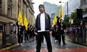 Rsz_ian_brown_-_stellify_shoot_-_credit_steve_barker_027_1248708835_crop_178x108
