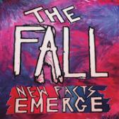 New-facts-emerge-180_1502116515_crop_168x168