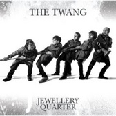 The Twang Jewellery Quarter pack shot