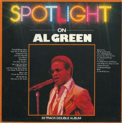 Al_green__spotlight_on__1502823307_resize_460x400