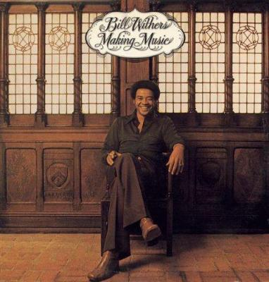 Bill_withers__making_music_1502823592_resize_460x400