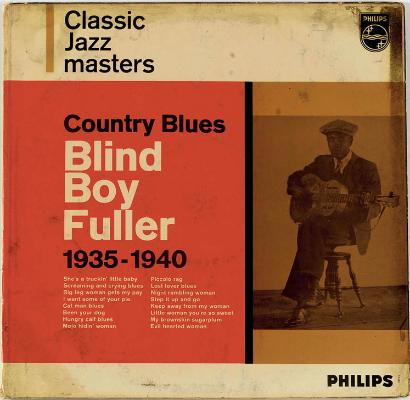 Blind_boy_fuller__country_blues__1502823452_resize_460x400