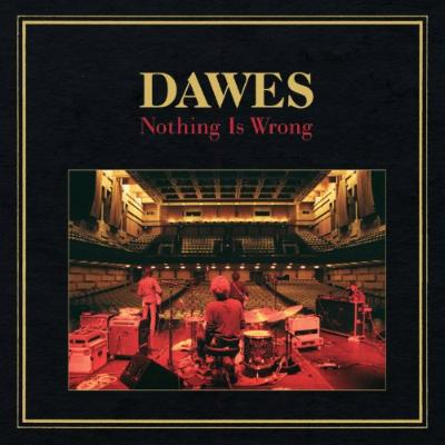 Dawes__nothing_is_wrong___1502823426_resize_460x400