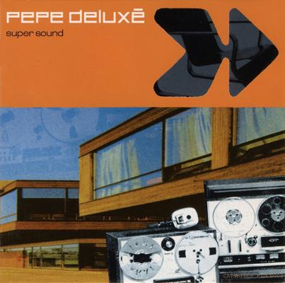 Pepe_deluxe__super_sound__1999_1502823688_resize_460x400