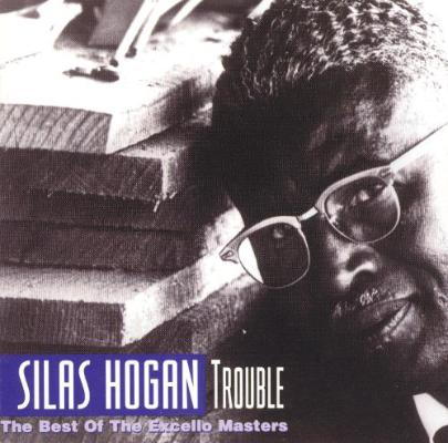 Silas_hogan__trouble_1502823532_resize_460x400