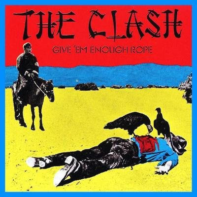 The_clash__give__em_enough_rope_1502823398_resize_460x400