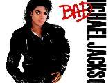 Badcover1_1502954261_crop_156x120