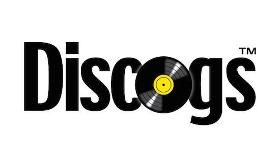 Vinyl Record Price Guide | Find the Value of Vinyl Records