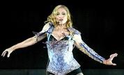 Madonna-photo-madonna-6234317_1248781692_crop_178x108