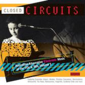 Closed_circuits_copy_1503413869_crop_168x168
