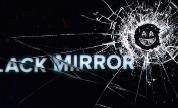 Black-mirror_1503667620_crop_178x108