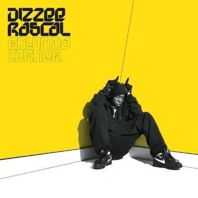 Dizzee_rascal_-_boy_in_da_corner_1504095010_resize_460x400